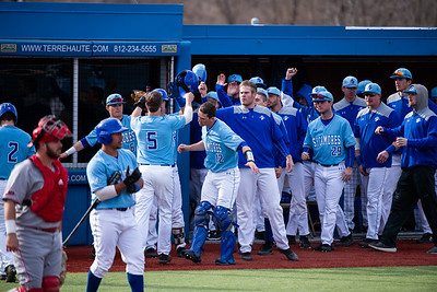 03_19_19_baseball_ISU_vs_IU-4188