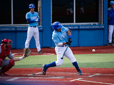 03_19_19_baseball_ISU_vs_IU-4196