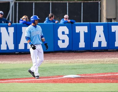 03_19_19_baseball_ISU_vs_IU-4254