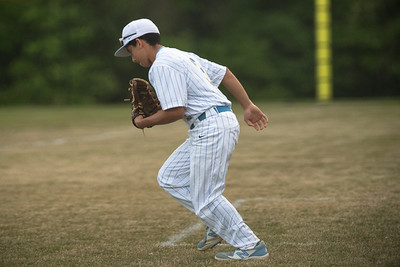 AW, Baseball, Loudoun County, Tuscarora, Lightridge