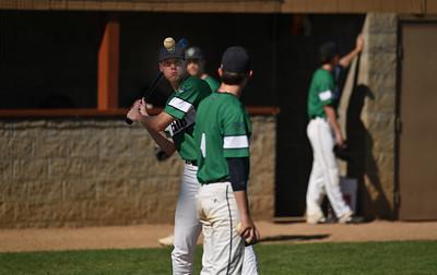 2021 Baseball 365 vs St Paul Hops