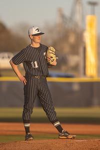 Berrien vs Tift Baseball 20201 All Photos &copy Morgan McKay &Shine Rankin Jr./SGSN