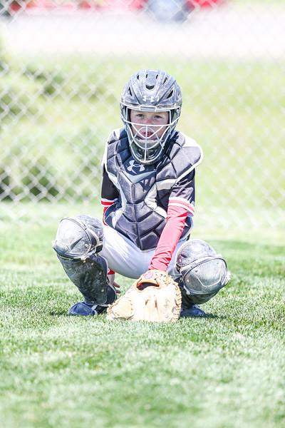 5/29/21 9U Sticks Prairie Ridge Tournament