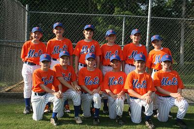 AAA Mets 2011