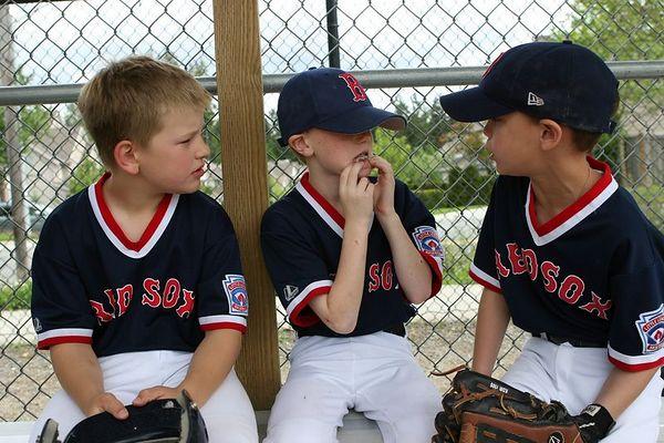 AAA Red Sox May 14 2005