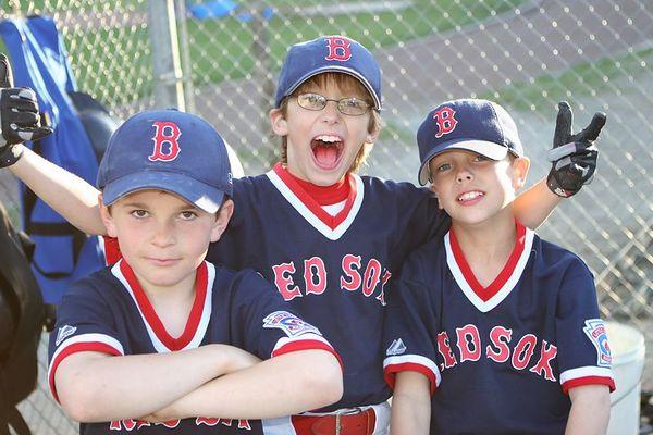 AAA Red Sox May 23 2005