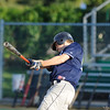 "<font size=""4"" face=""Verdana"" font color=""white"">Minneapolis Blue Sox vs. Albert's Gators</font><p> <font size=""2"" face=""Verdana"" font color=""turquoise"">Parade Stadium Ball Park - July 8, 2010</font><p> <font size = ""2"" font color = ""gray""><br>TIP: Click the photo above to display a larger size.  <br>Order prints from this gallery and use coupon code 'parknational' to save 15% off any order of $20 or more (excluding shipping) through September 2010.</font>"