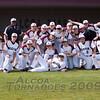 AHS-Baseball-2009-17-5x7