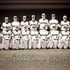 AHS-Baseball-2009-4v-5x7