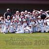 AHS-Baseball-2009-17-8x10