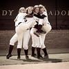 AHS-Softball-Team-09-9