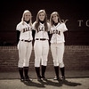 AHS-Softball-Team-09-15