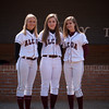 AHS-Softball-Team-09-16