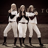 AHS-Softball-Team-09-11