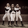 AHS-Softball-Team-09-13