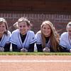 AHS-Softball-Team-09-17