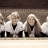 AHS-Softball-Team-09-20