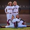 AHS-Softball-Team-09-7