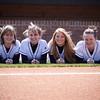 AHS-Softball-Team-09-18