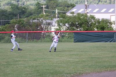 Bfd Black v Cam County-All Stars_6-26-2009_048