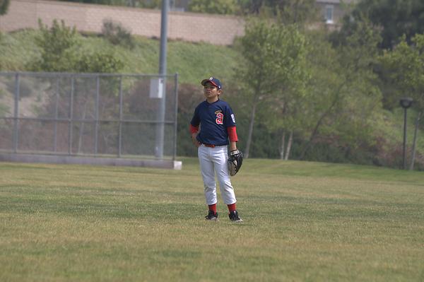 April 2013 Angels Intermediate LL Baseball_DSC5814