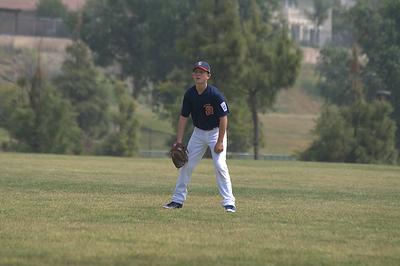 April 2013 Angels Intermediate LL Baseball_DSC5822