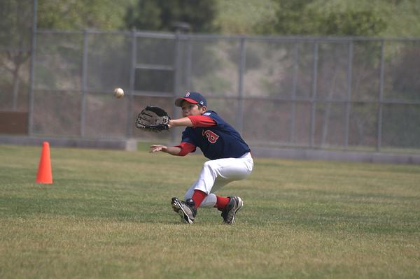 April 2013 Angels Intermediate LL Baseball_DSC5815