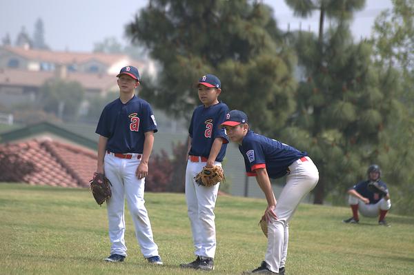 April 2013 Angels Intermediate LL Baseball_DSC5820