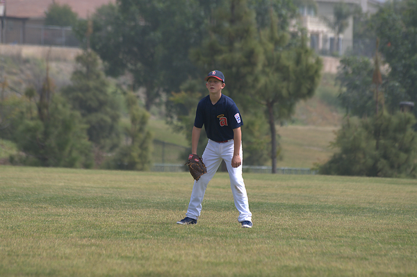 April 2013 Angels Intermediate LL Baseball_DSC5821