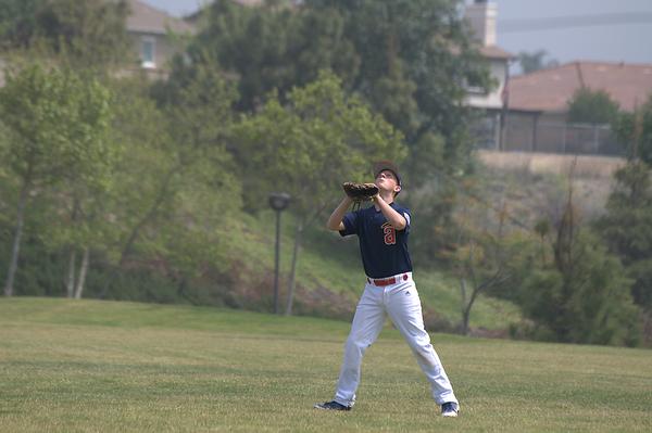 April 2013 Angels Intermediate LL Baseball_DSC5824