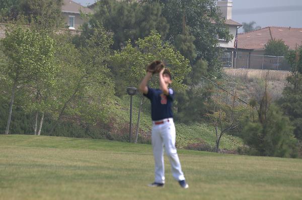 April 2013 Angels Intermediate LL Baseball_DSC5825