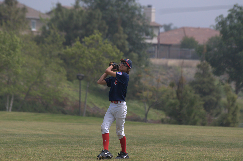 April 2013 Angels Intermediate LL Baseball_DSC5818