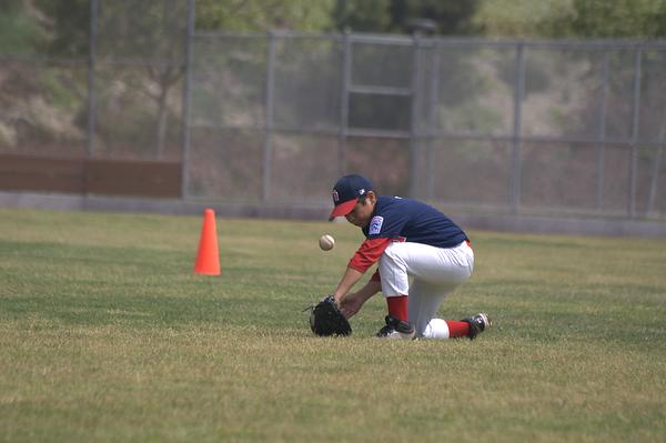 April 2013 Angels Intermediate LL Baseball_DSC5816