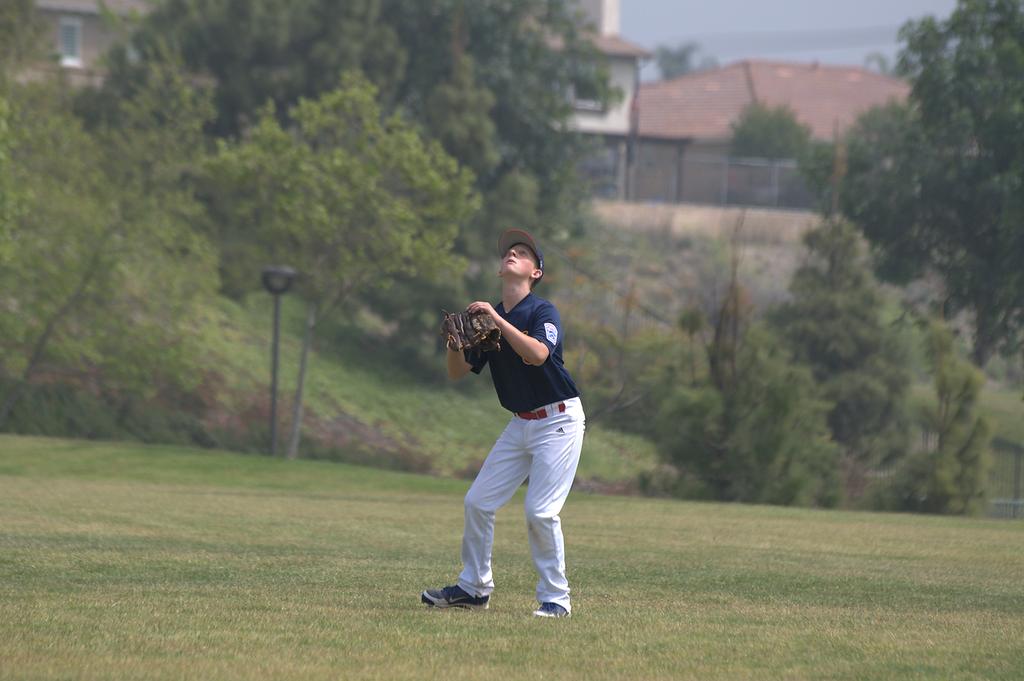April 2013 Angels Intermediate LL Baseball_DSC5823
