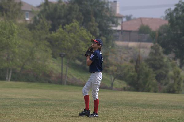 April 2013 Angels Intermediate LL Baseball_DSC5819