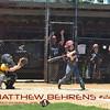 Antioch U9 - Matthew Behrens