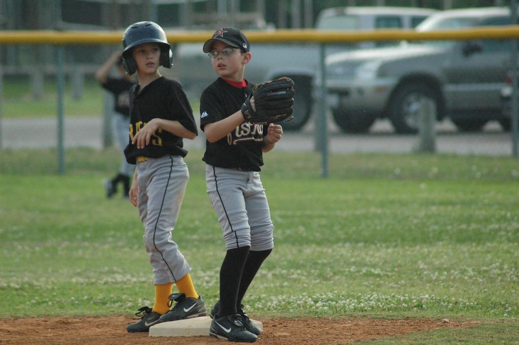 Astros vs  Pirates 4-21-08 020