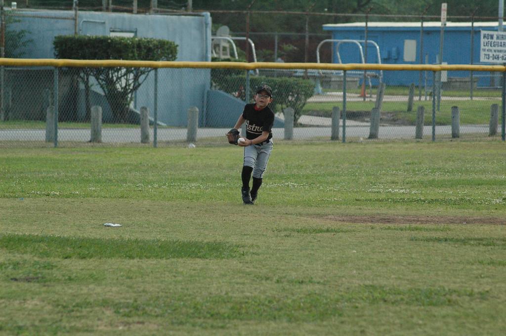 Astros vs  Pirates 4-21-08 039