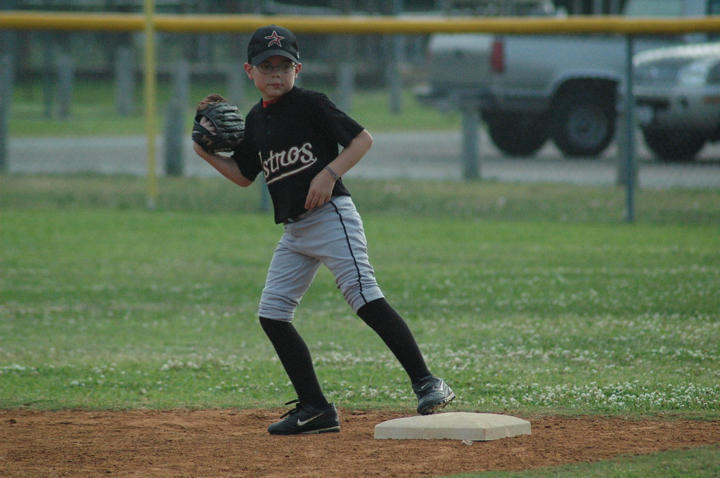 Astros vs  Pirates 4-21-08 019
