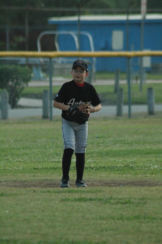 Astros vs  Pirates 4-21-08 054