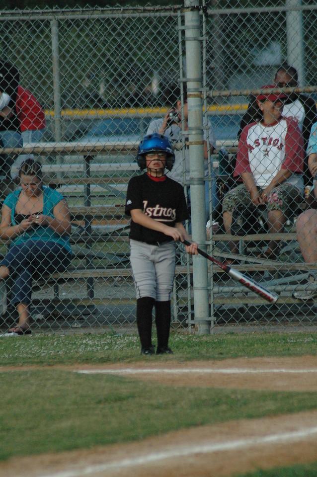 Astros vs  Pirates 4-21-08 067