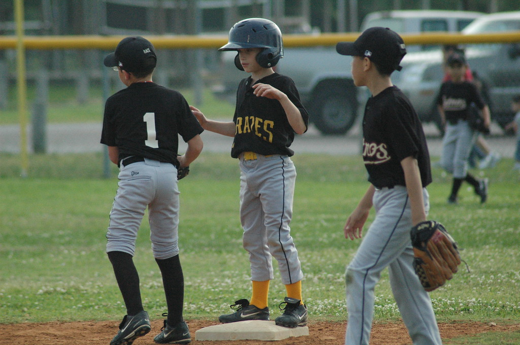 Astros vs  Pirates 4-21-08 021