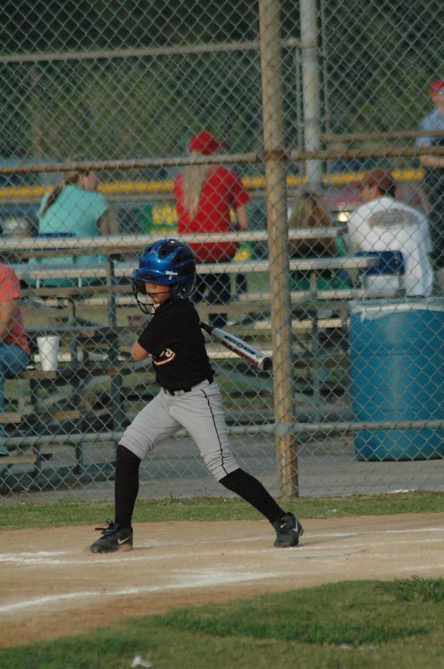Astros vs  Pirates 4-21-08 072