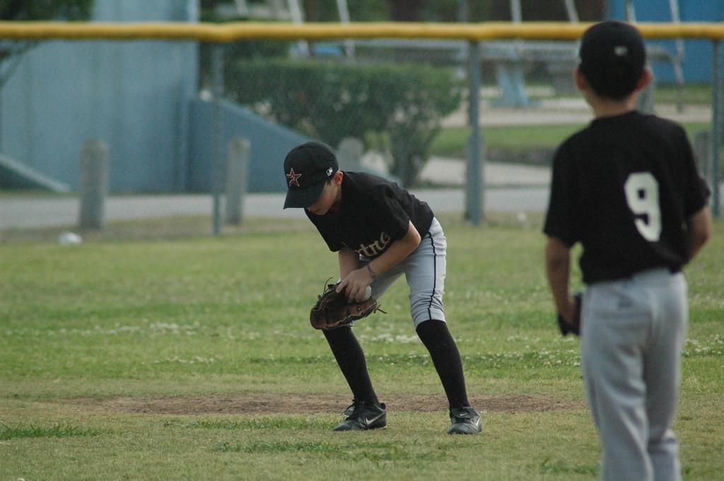 Astros vs  Pirates 4-21-08 010
