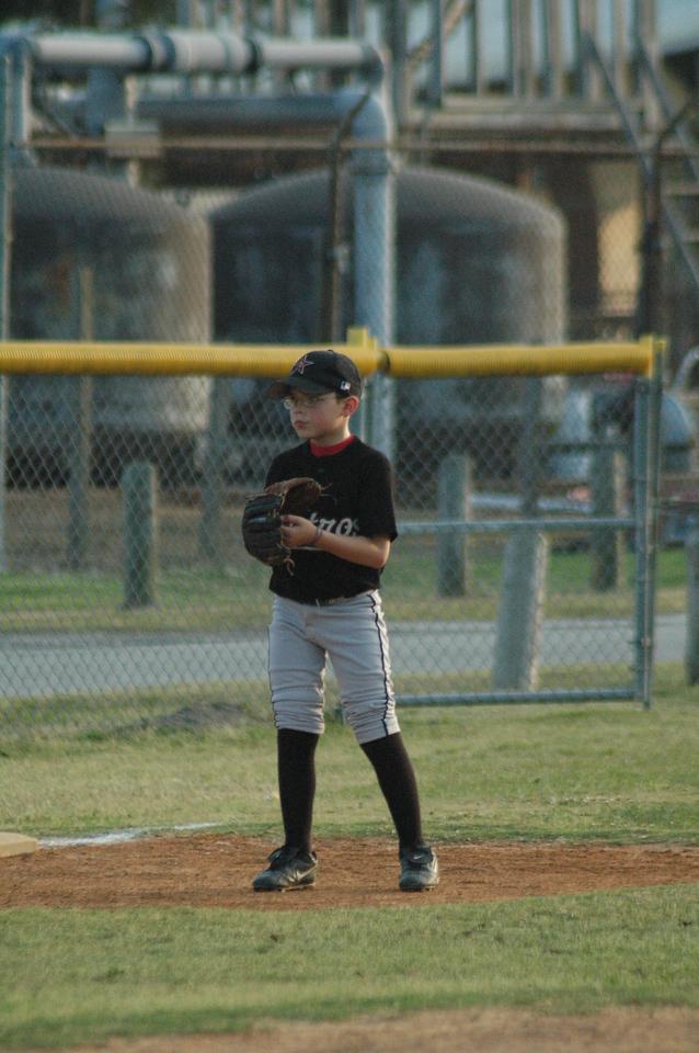 Astros vs  Pirates 4-21-08 095