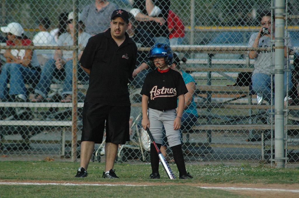 Astros vs  Pirates 4-21-08 065