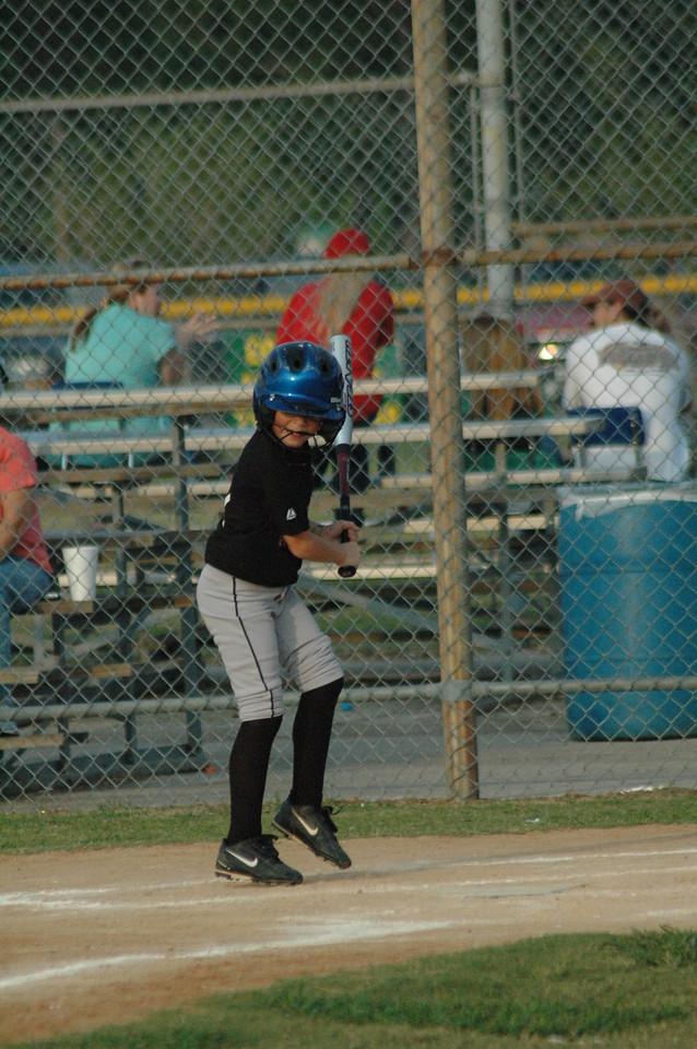 Astros vs  Pirates 4-21-08 070