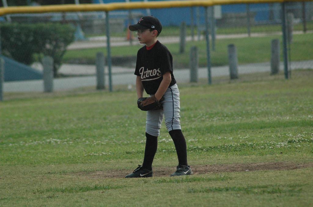 Astros vs  Pirates 4-21-08 025