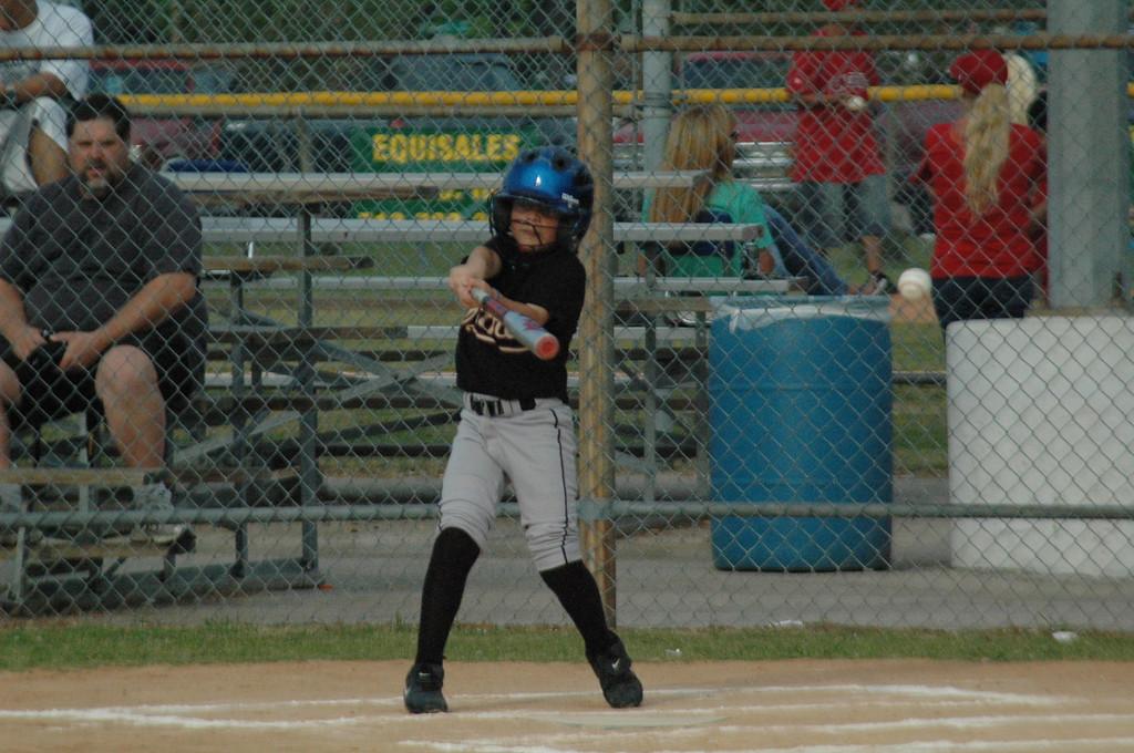 Astros vs  Pirates 4-21-08 003