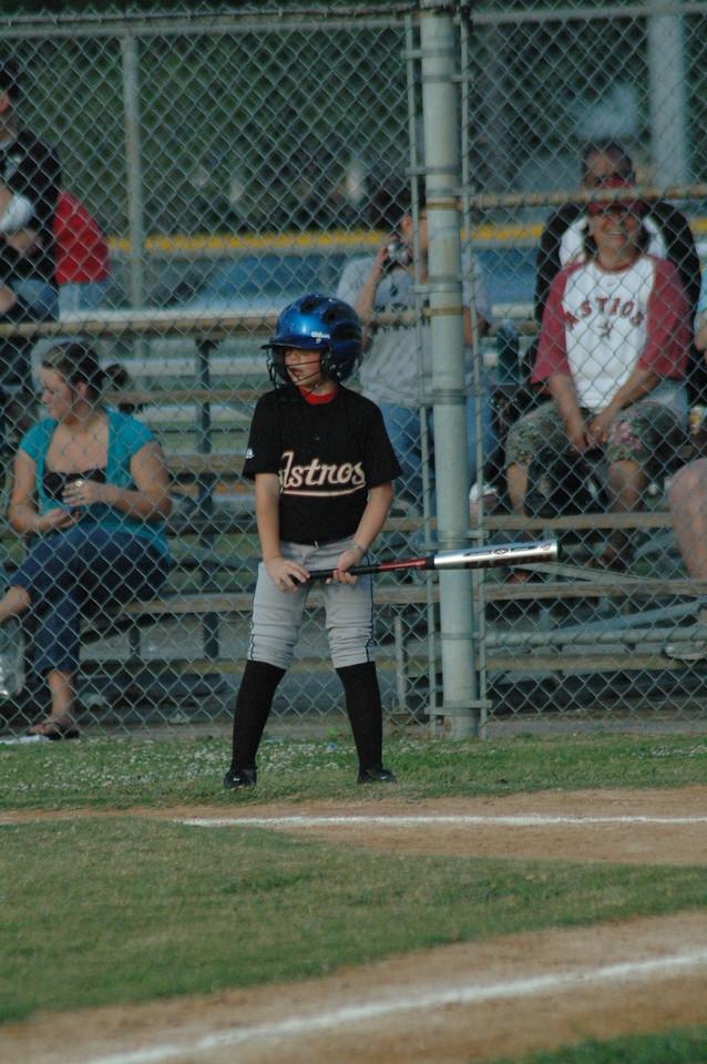 Astros vs  Pirates 4-21-08 068